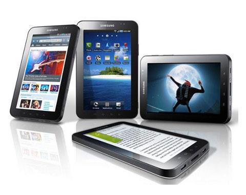 Что можно делать на планшете. Зачем нужен планшет?