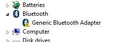 bluetooth-12