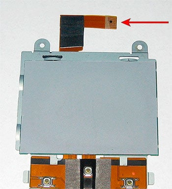 Как проверить тачпад на ноутбуке