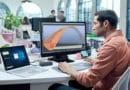 Ноутбук трансформер Surface Book i7