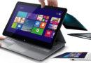 7 лэптопов и планшетов для покупки по акции