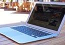 Купить ноутбук YEPO 737S