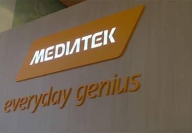 Процессор MediaTek Helio P35, основные характеристики