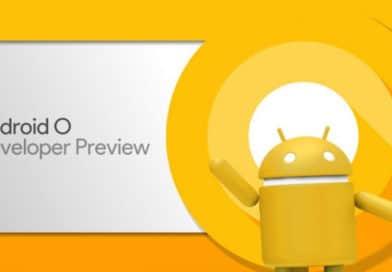 8 новых функций Android O