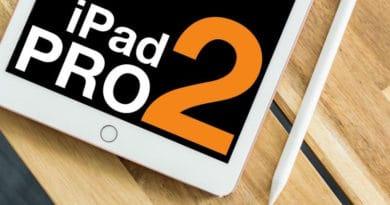Apple iPad Pro 2 новый планшет 2017 года