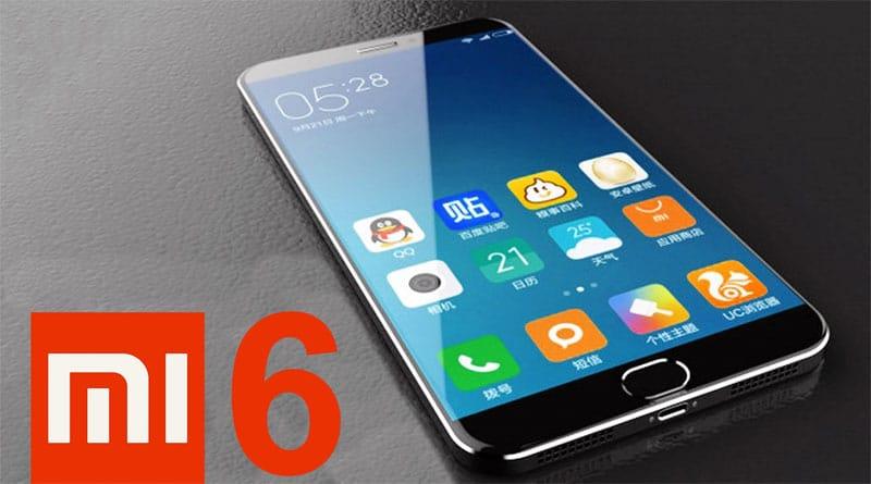 Новинки Xiaomi на апрель 2017 года