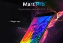 Смартфон Vernee Mars Pro за $174.99