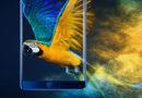 Смартфон Elephone S8 всего за $239.99