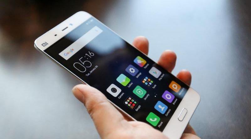 Лучшие смартфоны до 300$ на декабрь