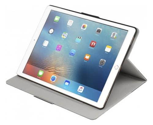iPad Pro 3 с диагональю 11 дюймов