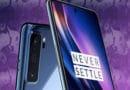 Новости о выпуске OnePlus Z