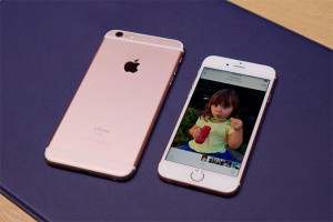 iphone6s-14