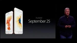 iphone6s-16