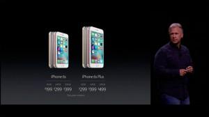 iphone6s-17