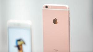 iphone6s-5