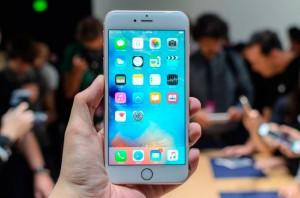 iphone6s-6
